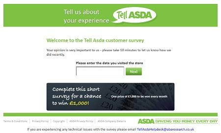 www.tellasda.com
