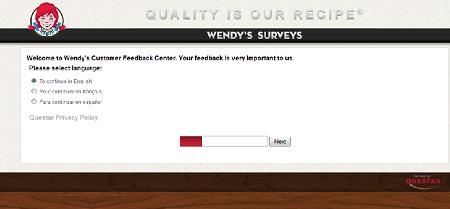 www.wendyswantstoknow.com