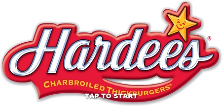 www.tellhardees.com | Win A $500 Hardees Gift Card