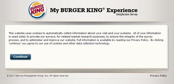 www.bk-feedback-se.com
