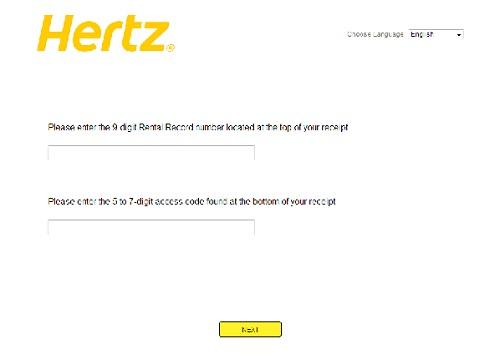 www.hertzsurvey.com