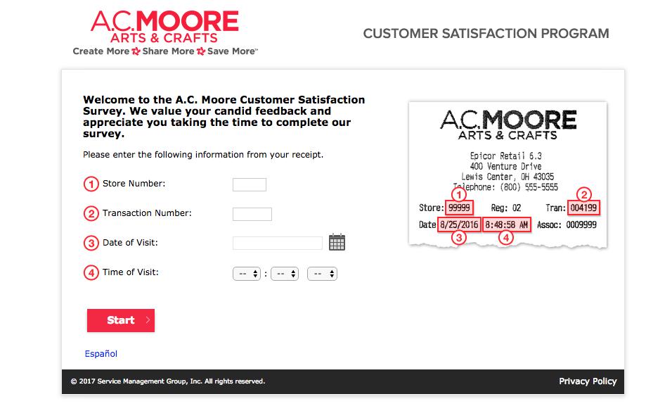 www.acmoorecares.com