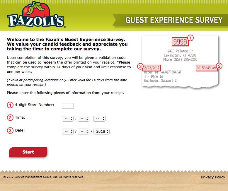 www.tellfazolis.com