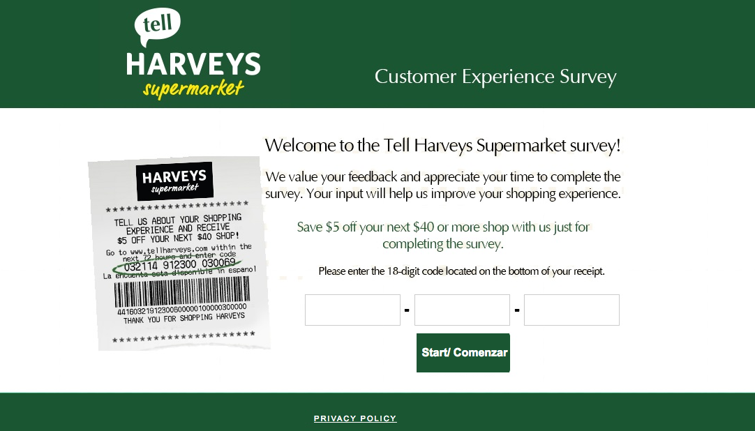 www.tellharveys.com