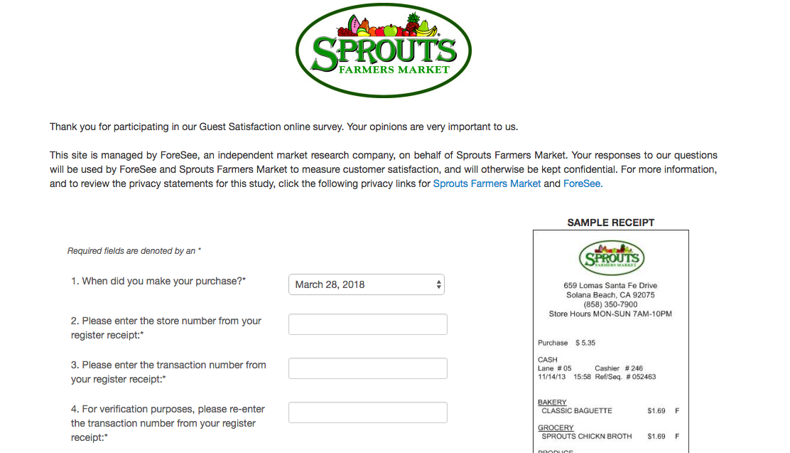 survey.foreseeresults.com/sprouts