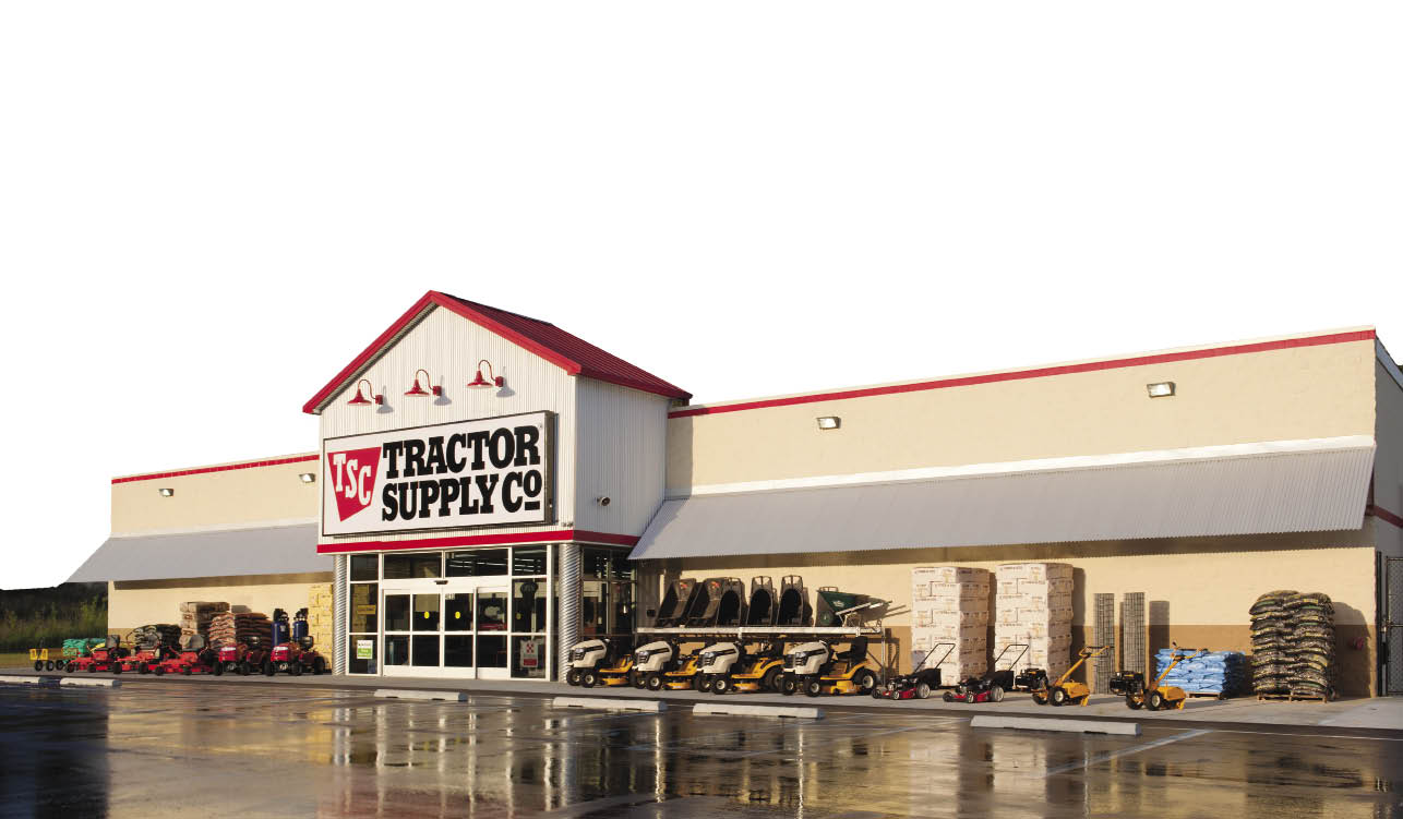 www.tractorsupplysurvey.com | Tractor Supply Win $2500 Gift Card ...
