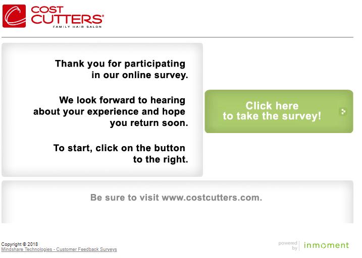 www.ccfeedback.com