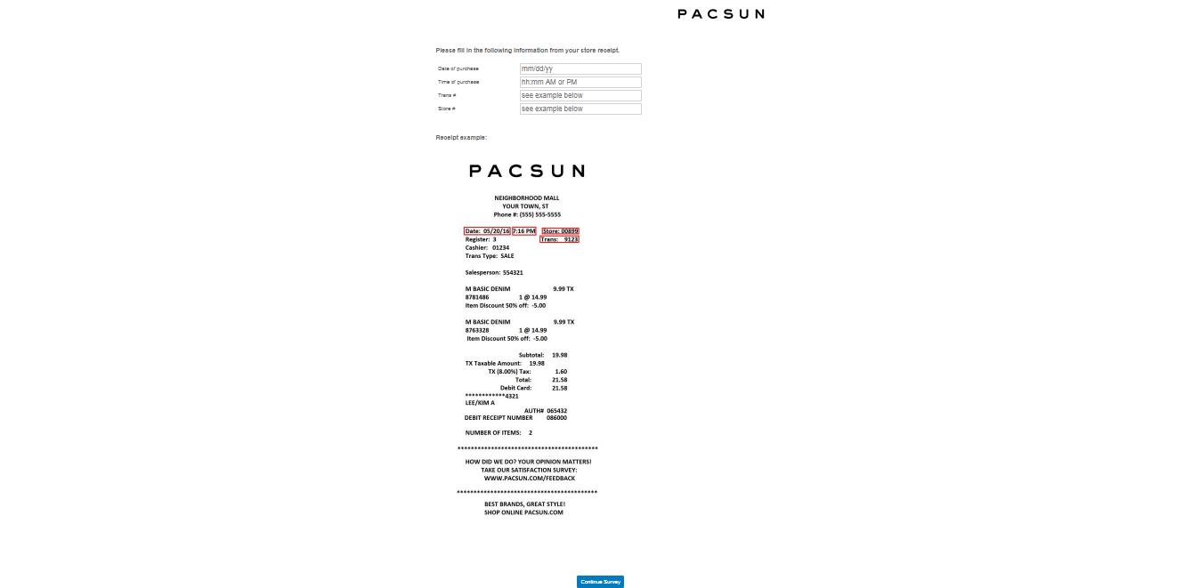 www.pacsun.com/feedback