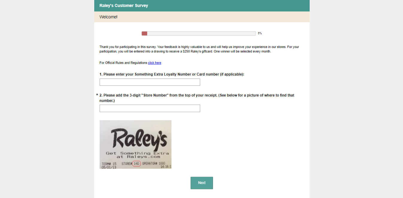 www.research.net/r/Raleys