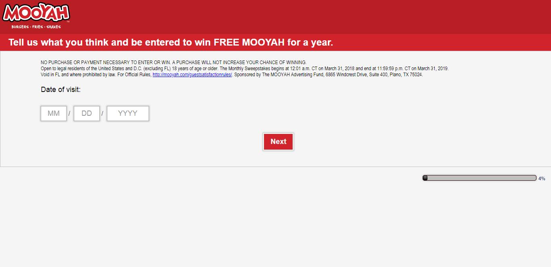 www.mooyah.com/survey