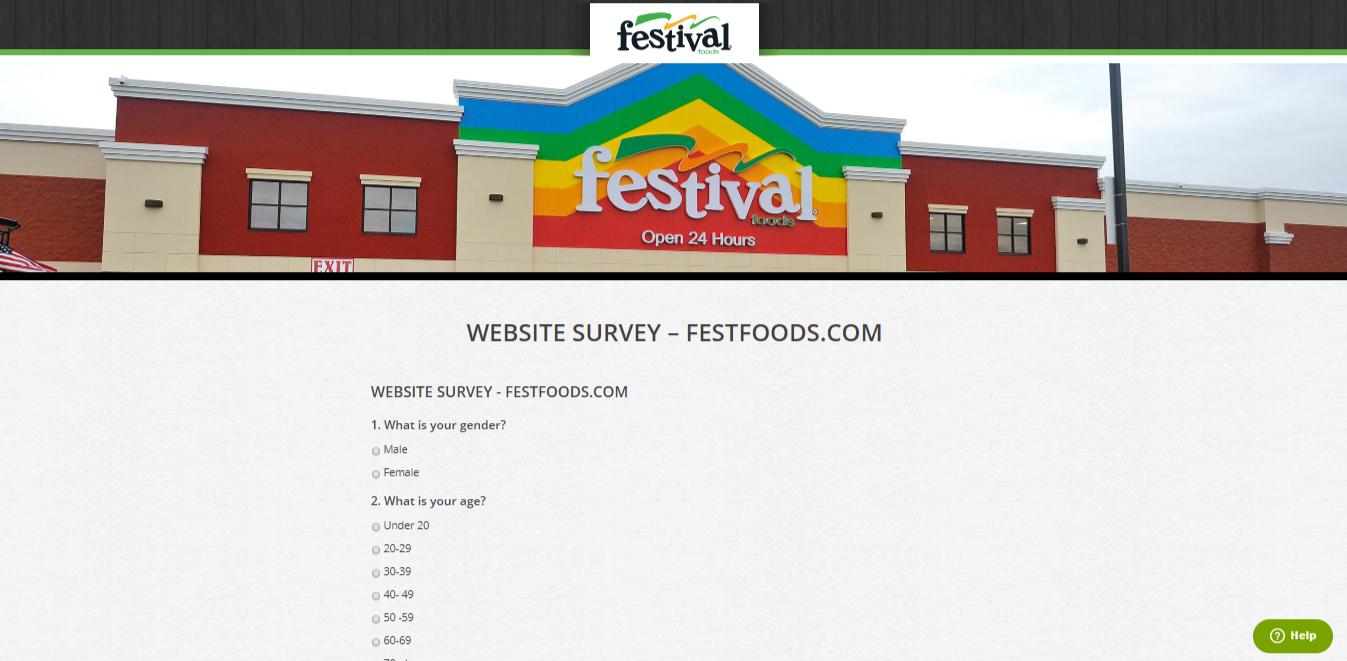 crm.festfoods.com/festfoods_survey/