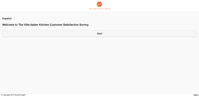 m.sharedinsight.com/survey/villa/