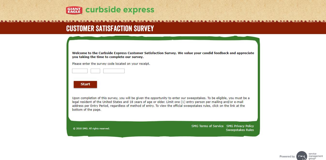 www.curbsideexpresslistens.com/