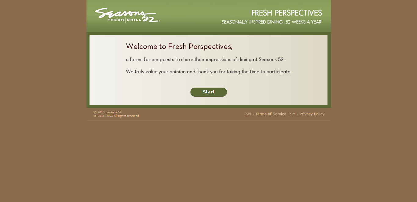 www.seasons52survey.com/