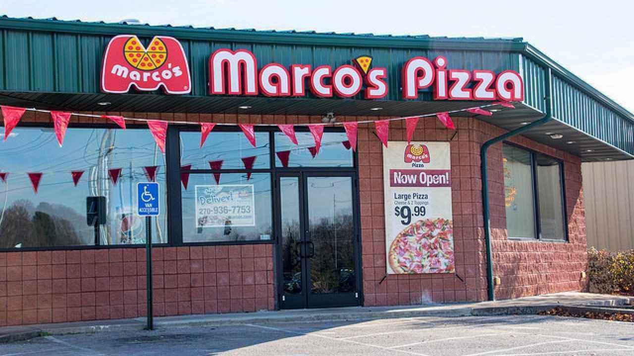 www.TellMarcos.com