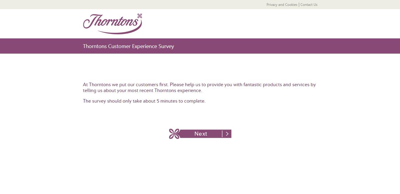 survey.thorntons.co.uk/