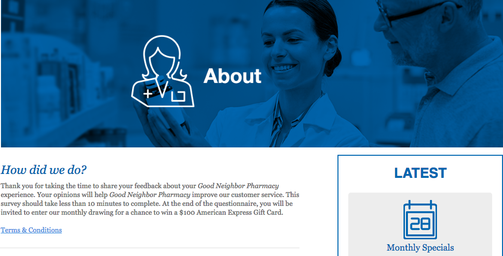 www.mygnp.com/customer-service-survey