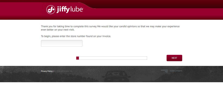 www.jiffyfeedback.com