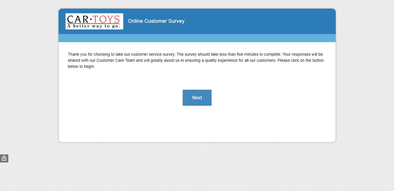www.surveymonkey.com/r/CarToysOnline