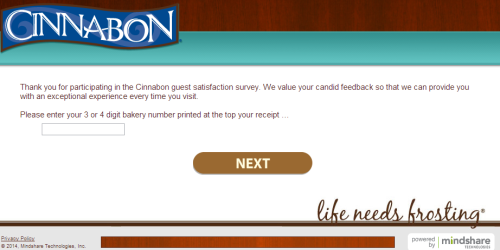 www.cinnabonfeedback.com/