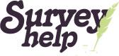 Survey Help