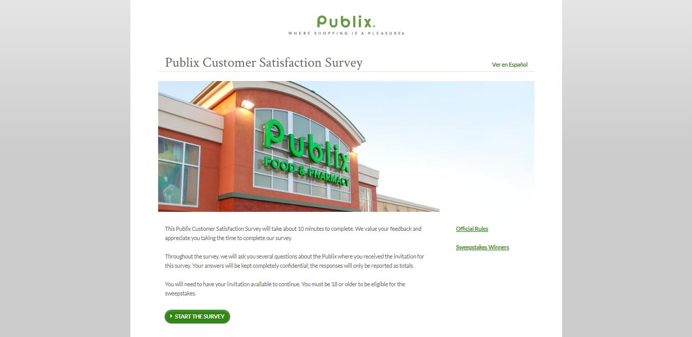 www.publixsurvey.com/