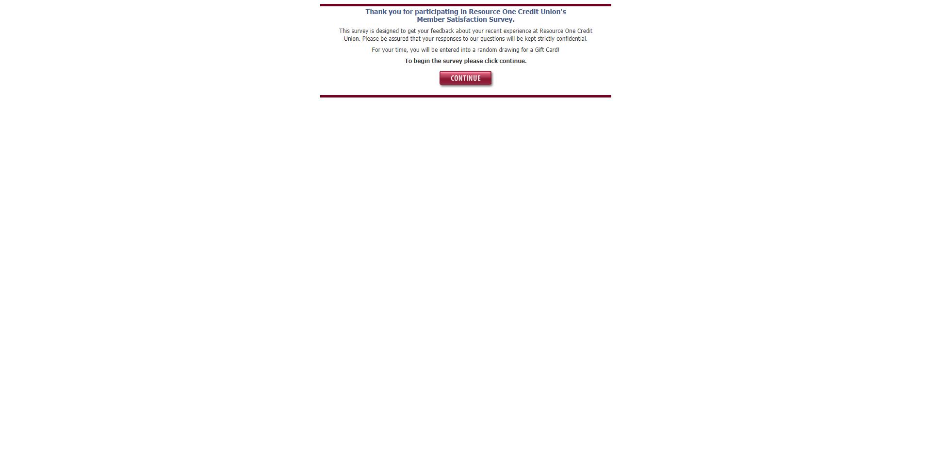www.r1cu.org/survey/