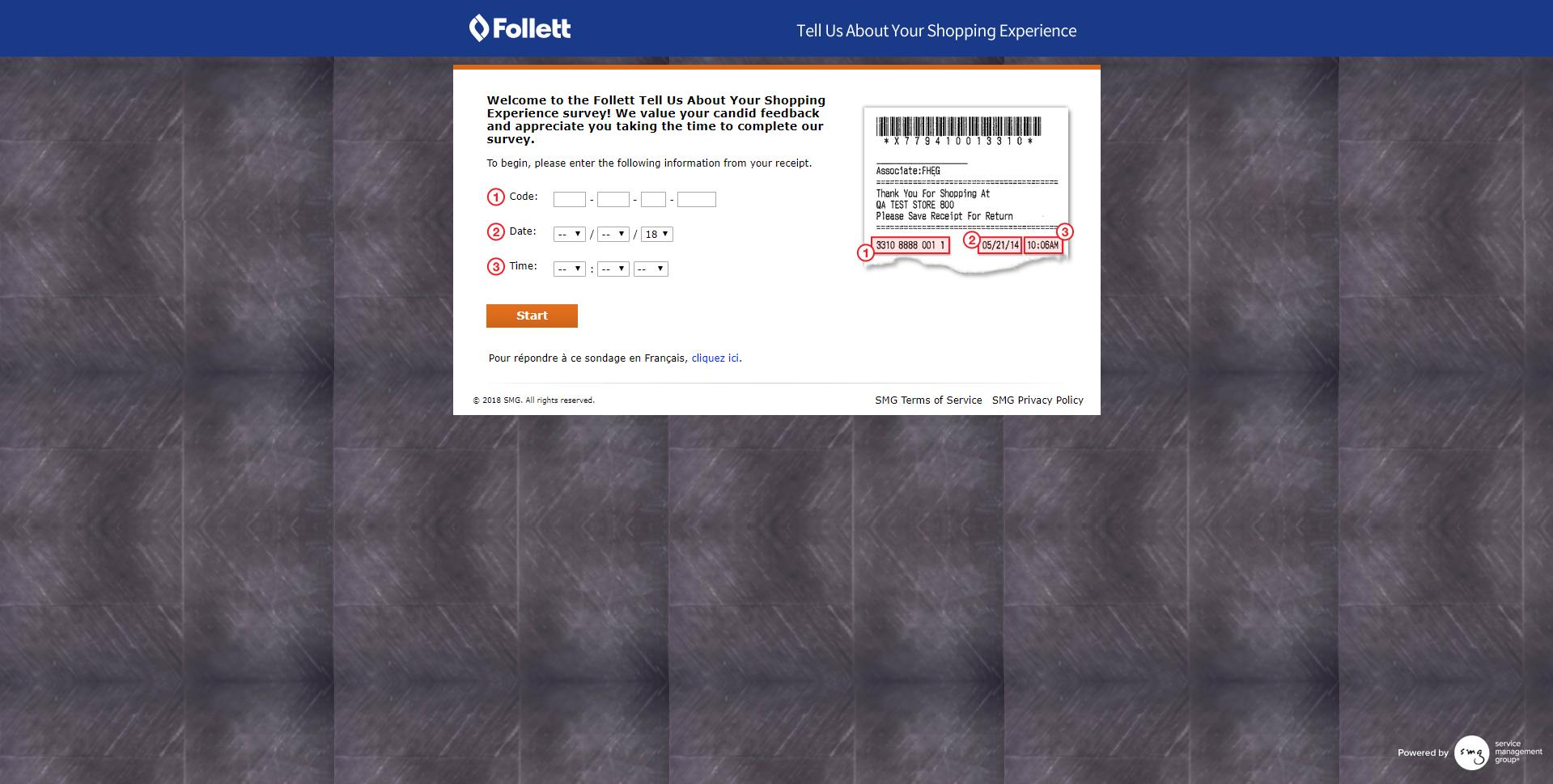 www.follettexperience.com