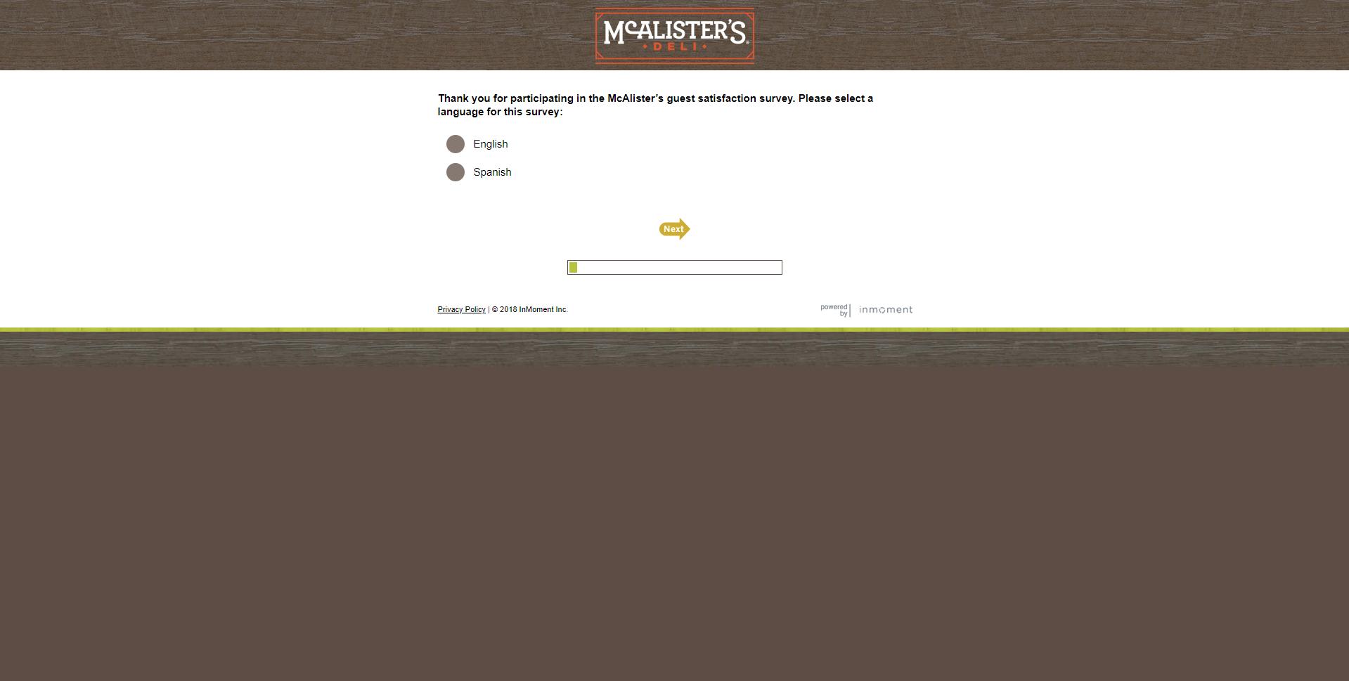 www.talktomcalisters.com