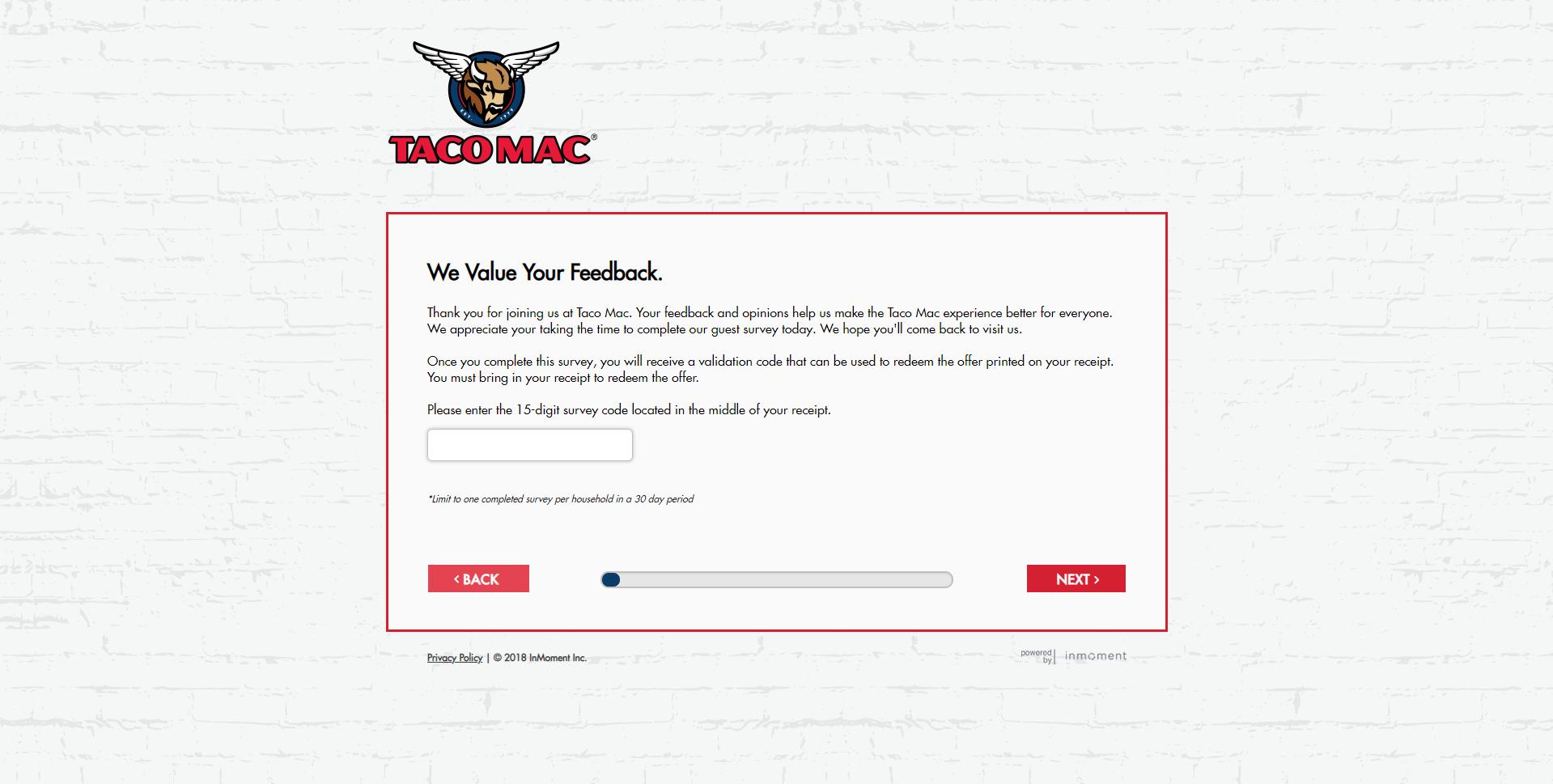 www.tacomaclistens.com