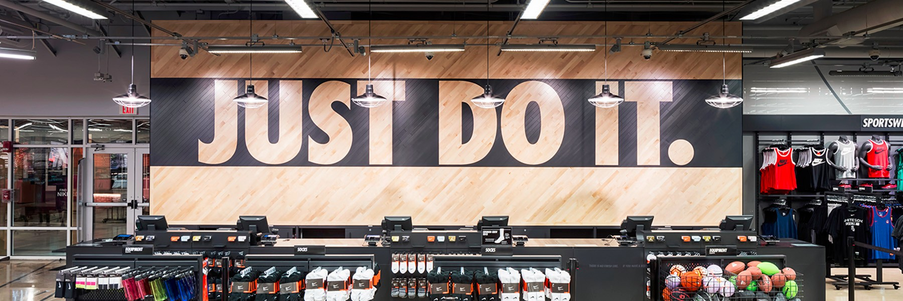 mynikevisit-na.com | Nike Customer Satisfaction Survey – Win a Surprise Gift