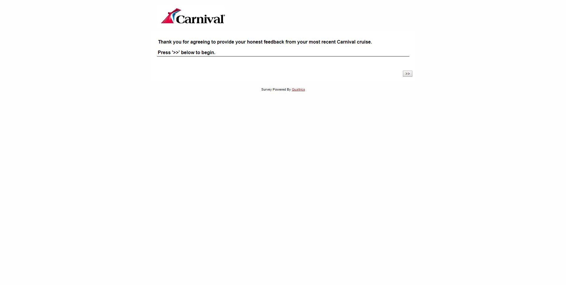carnivalwebfeedback.qualtrics.com/jfe/form/SV_3gWEjcA8nhUATAM