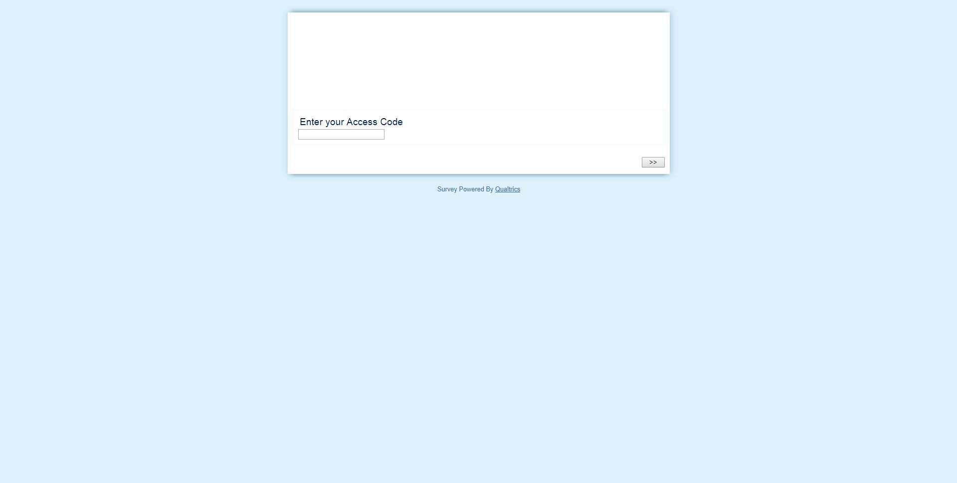www.marriottvacationclub.com/survey