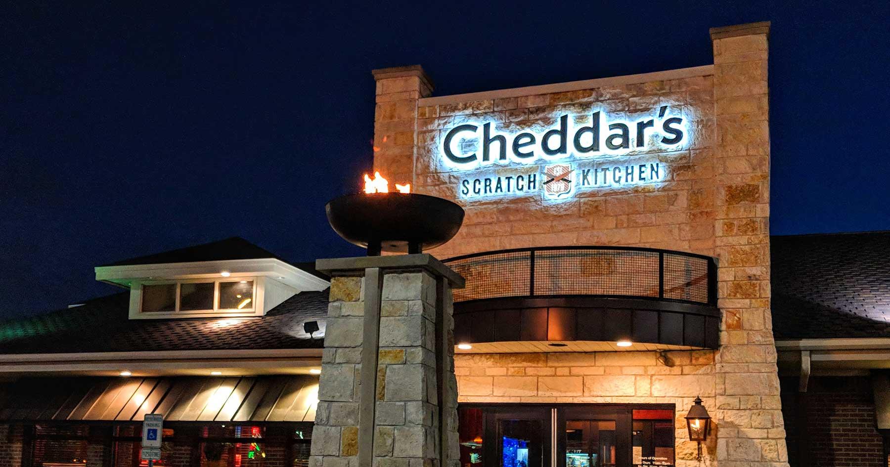 www.cheddarsfeedback.com