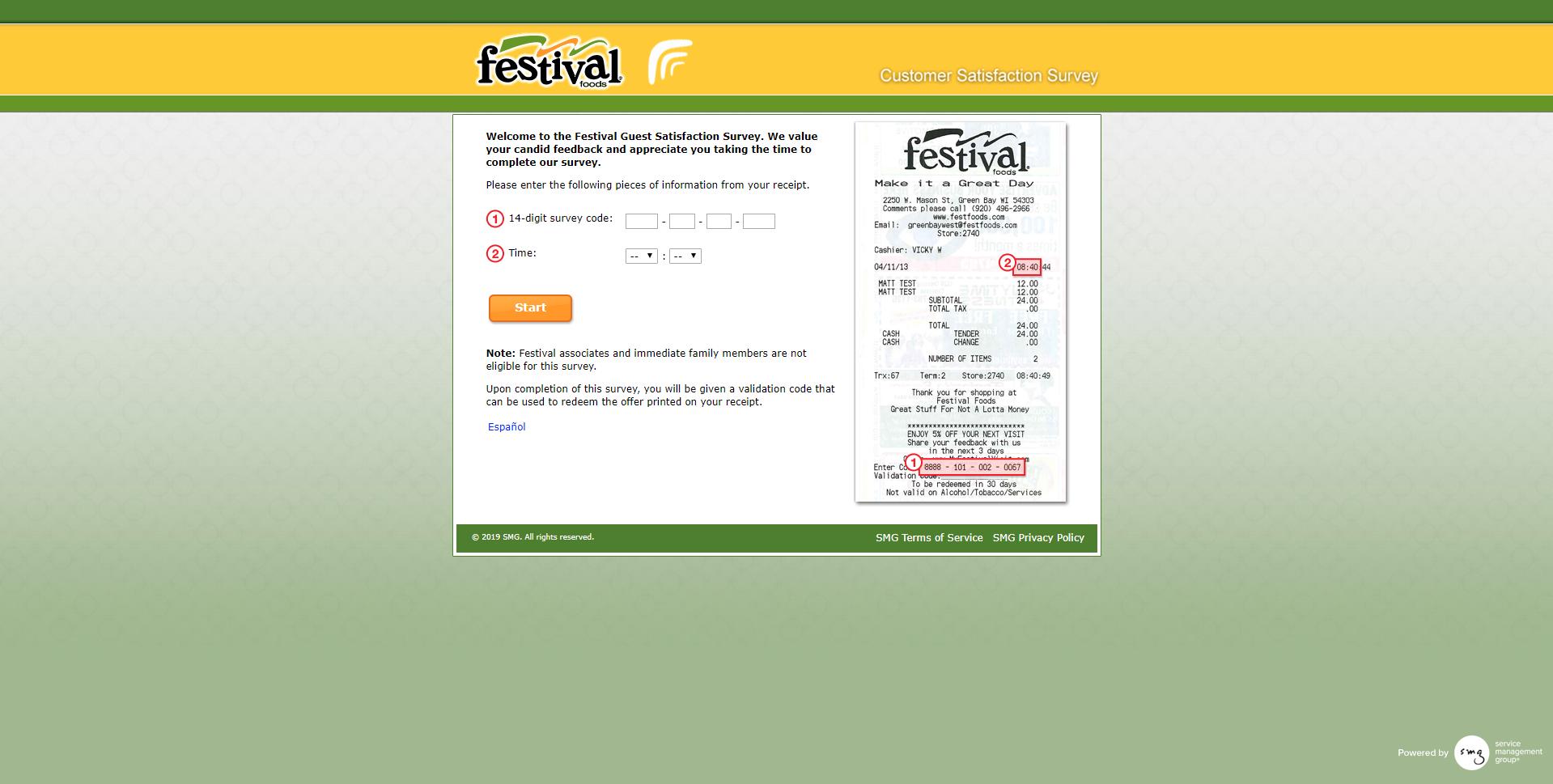 www.myfestivalvisit.com