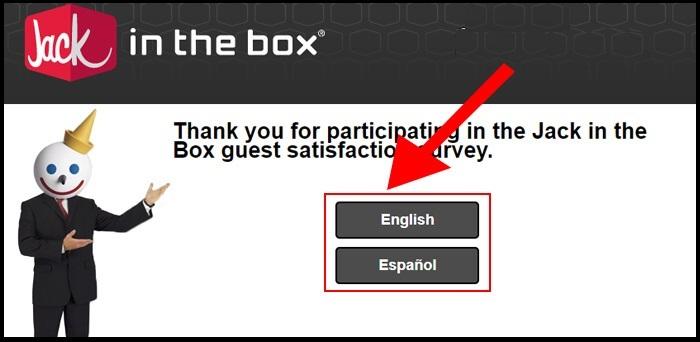JackListens survey