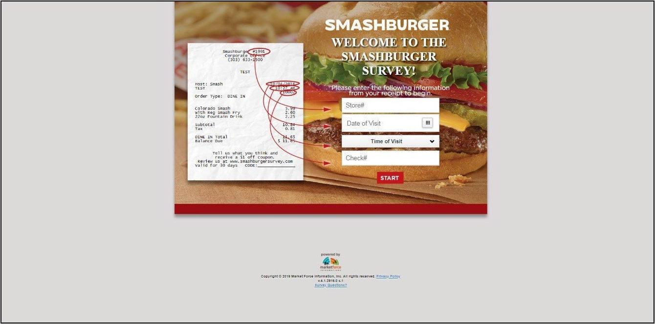 www.SmashburgerFeedback.com