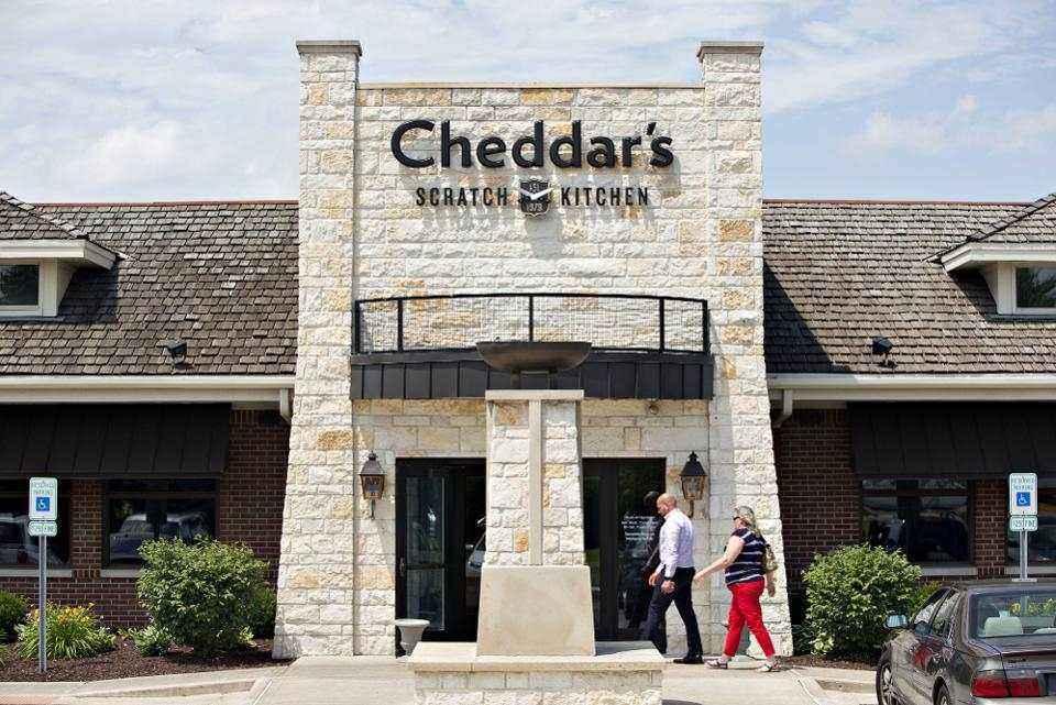 www.Cheddars.TellCv.com