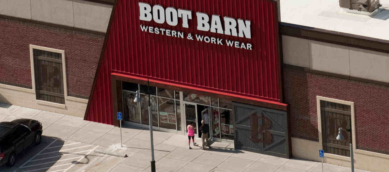 BootBarnVisit.smg.com