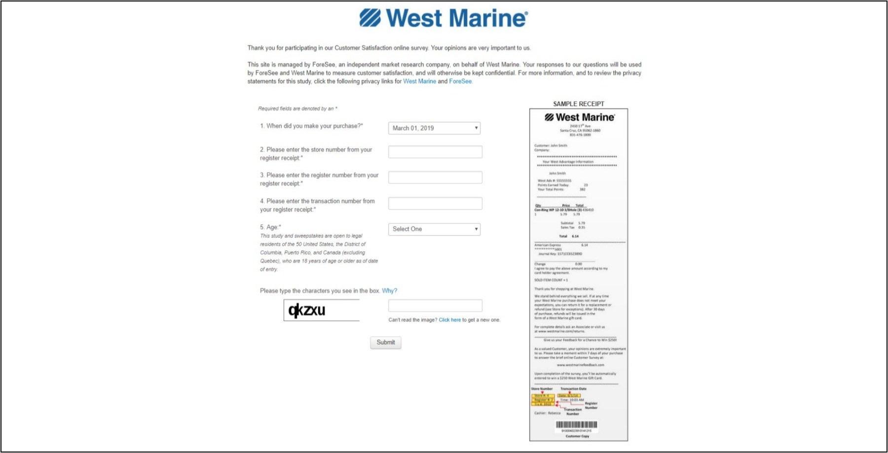 www.MarineFeedback.com