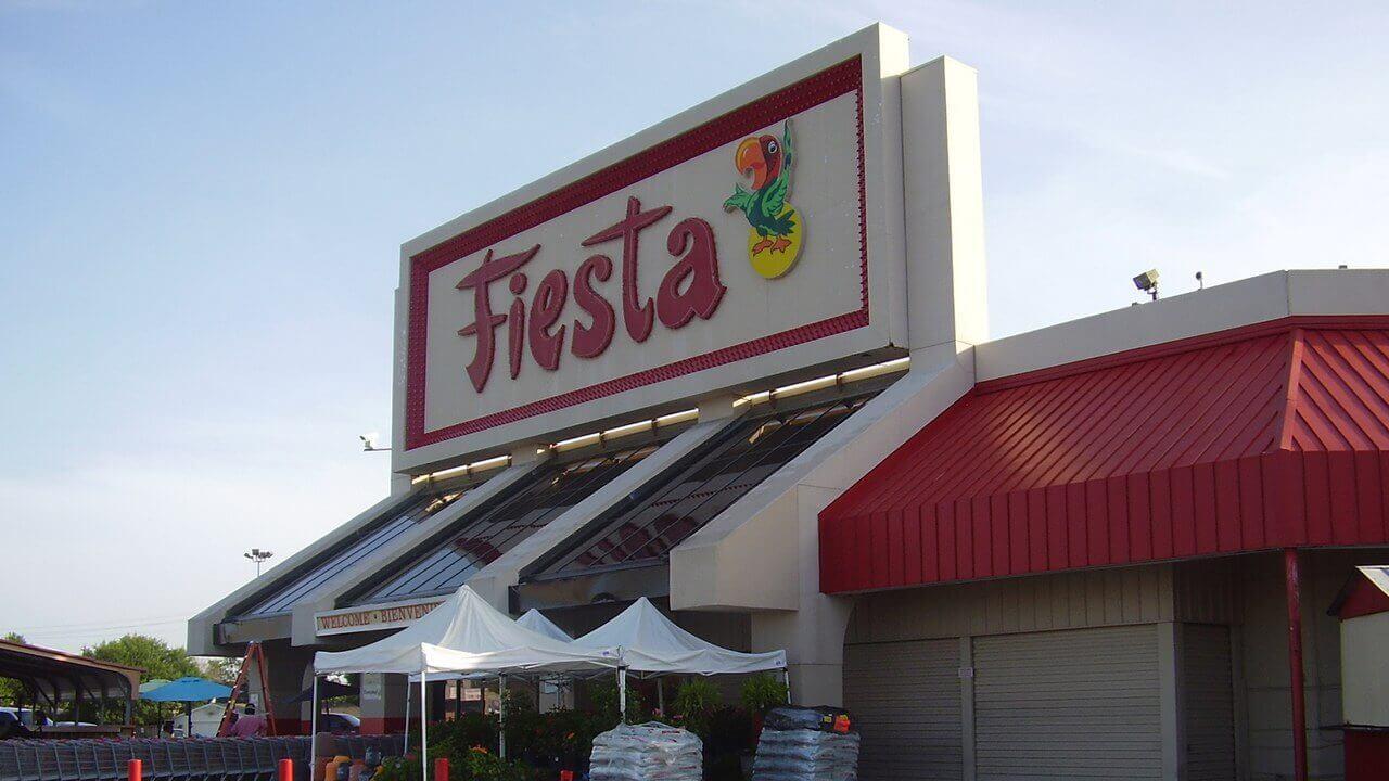 www.FiestaSurvey.com