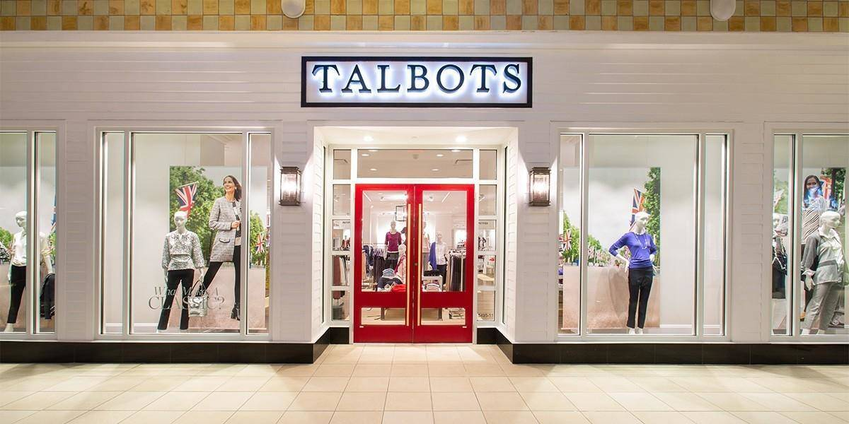 Survey.ForeSeeresults.com/Talbots
